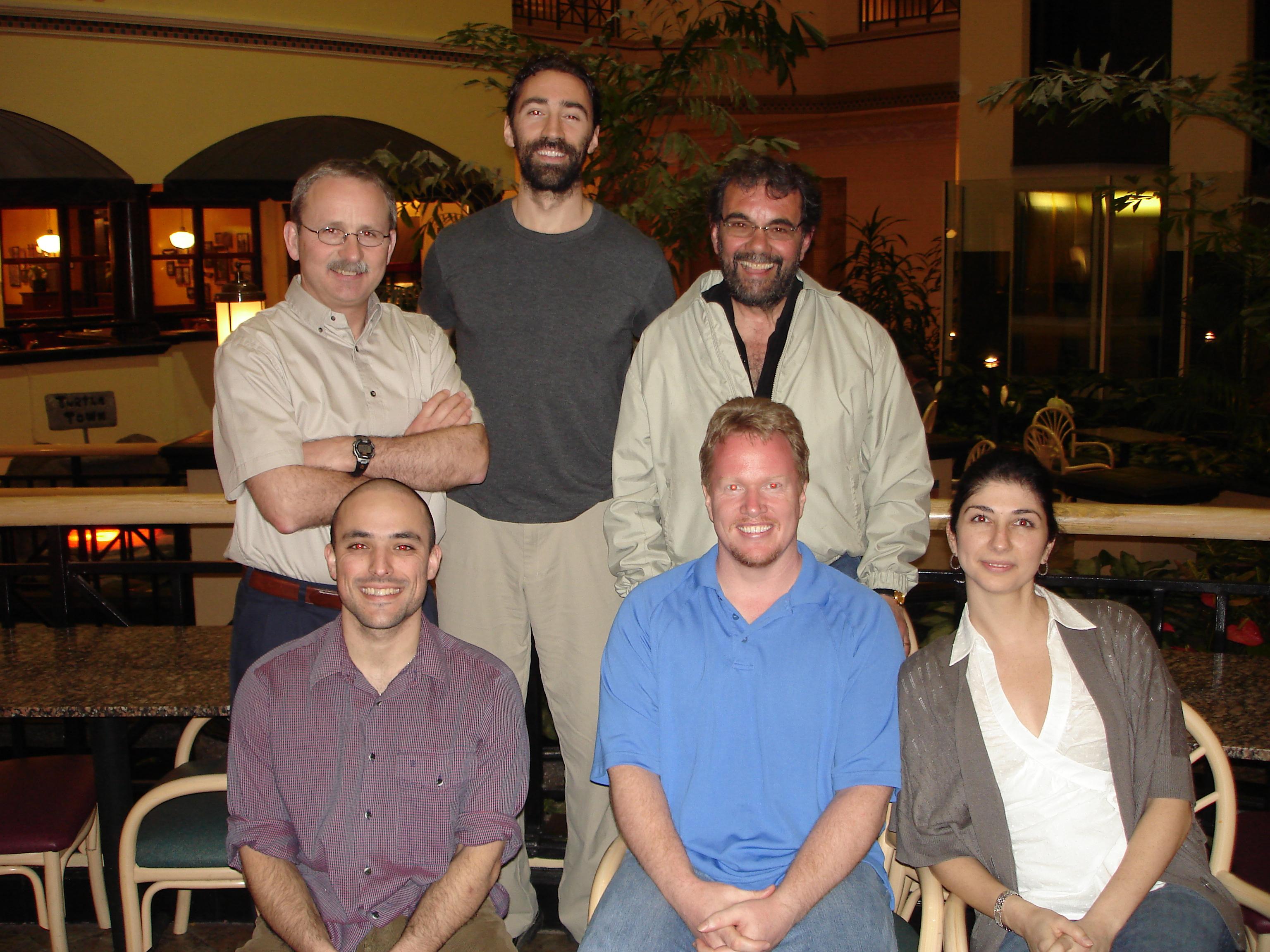EB 2008 picture